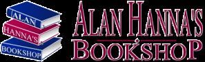 alan-hannas-logo