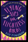 Flightless Birds