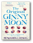 Original Ginny Moon